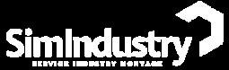 SIM industry