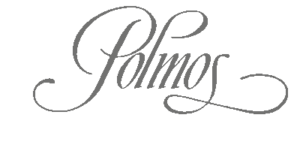 polmoss-300x148