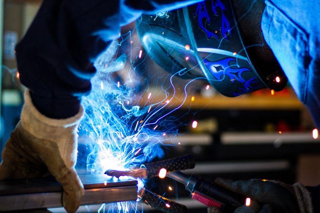 welding 1209208 1280 1024x682 1