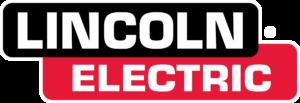 LincolnLogoRev 300x103 1